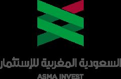 Asma Invest